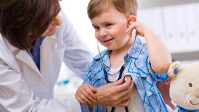 Photo of शारीरिक, भावनात्मक बोझ के तले दबे होते हैं आॅटिज्म से ग्रस्त बच्चों की देखभाल करने वाले