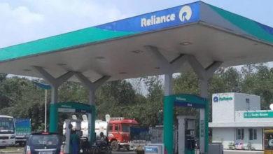 Photo of रिलायंस ने पेट्रोल, डीजल बिक्री की वृद्धि में पेट्रोलियम उद्योग को पीछे छोड़ा