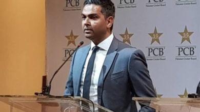Photo of भारतीय टीम अगर पाकिस्तान नहीं आयेगी तो हम भी भारत नहीं जाएंगे: पीसीबी