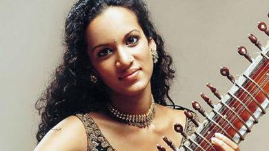 Photo of 'लव लेटर्स' से संगीत की दुनिया में महिलाओं को बराबरी का दर्जा देने का प्रयास है : अनुष्का शंकर