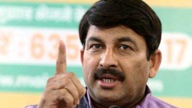 Photo of आप सरकार कर रही है निर्भया मामले के दोषियों को बचाने की कोशिश : भाजपा