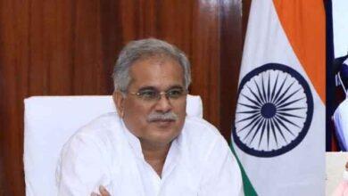 Photo of मुख्यमंत्री: सुदुर अंचल के छात्रों को निजी मेडिकल काॅलेजों में सरकार कराएगी प्रवेश