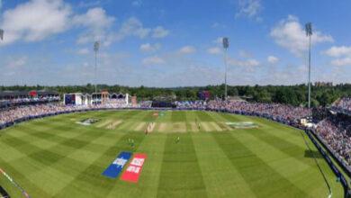 Photo of अंतिम टी20 के लिये दर्शकों से खचाखच भरा होगा एससीजी