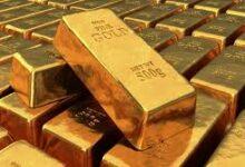 Photo of सोना-चांदी: 47 हजार के पार हुआ सोना वायदा, कीमत उच्चतम स्तर से 9100 रुपये कम
