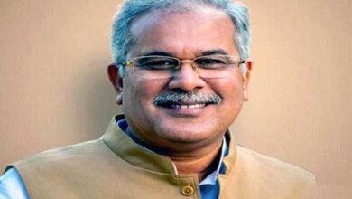 Photo of मुख्यमंत्री ने प्रदेश के किसानों के हित में लिया एक और महत्वपूर्ण फैसला
