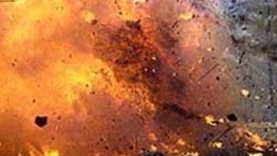 Photo of छत्तीसगढ़ में आईईडी विस्फोट की चपेट में आने से आईटीबीपी जवान की मौत