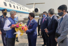 Photo of बहुत यादगार रहेगी प्रधानमंत्री नरेंद्र मोदी की बांग्लादेश यात्रा : जयशंकर