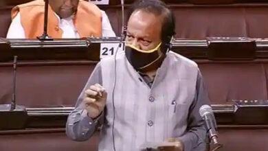 Photo of भारतीयों के हितों को नजरअंदाज कर विदेशों में नहीं भेजा जा रहा कोविड-19 टीका: सरकार