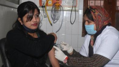 Photo of केंद्र सरकार का बड़ा एलान, दूसरे चरण के टीकाकरण अभियान में सभी निजी अस्पताल होंगे शामिल