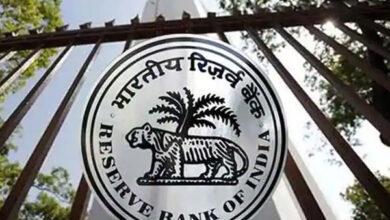 Photo of आरबीआई ने ब्याज दरों को स्थिर रखा, एक लाख करोड़ रुपये के सरकारी बॉन्ड खरीदने की तैयारी