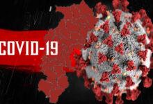 Photo of छत्तीसगढ़ में कोविड-19 के 16083 नए मामलों की पुष्टि, 138 लोगों की मौत