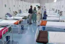 Photo of छत्तीसगढ़ में उत्पादित आक्सीजन में से 80% की आपूर्ति अस्पतालों को : सरकार