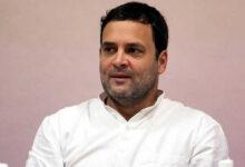 Photo of चार मई से CBSE की बोर्ड परीक्षाएं कराने के निर्णय पर पुनर्विचार किया जाना चाहिए: राहुल गांधी