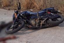 Photo of सुकमा: दो पुलिसकर्मियों की हत्या, मामले की जांच शुरू