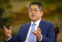Photo of चीन के प्रति अमेरिकी नीति 'बहुत नकारात्मक' है: शीर्ष राजनयिक
