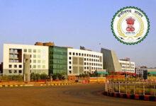 Photo of शासकीय सेवकों एवं उनके परिजनों के इलाज के लिए देश और प्रदेश के 127 अस्पतालों को मान्यता