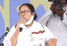 Photo of ममता के कथित ऑडियो क्लिप को लेकर भाजपा, तृणमूल में तकरार