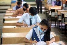 Photo of सीबीएसई के अलावा देश के कई राज्यों के बोर्ड ने 10वीं-12वीं की परीक्षाएं की हैं स्थगित, जानें पूरी अपडेट
