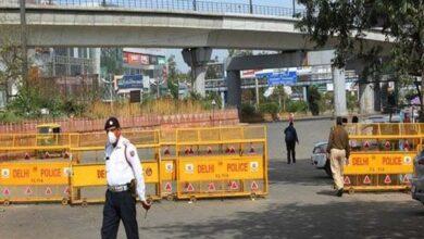 Photo of Lockdown: कोरोना की रफ्तार रोकने के लिए दिल्ली सरकार का बड़ा कदम, जानें क्या खुलेगा और क्या रहेगा बंद