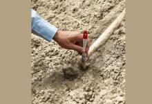Photo of मेघालय में 10 करोड़ साल पहले के सॉरोपॉड डायनासोर की हड्डियां मिलीं