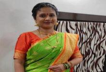 Photo of कोविड-19: अभिनेत्री अभिलाषा पाटिल का निधन