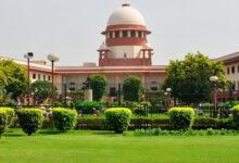 Photo of कर्नाटक के लोगों को अधर में नहीं छोड़ सकते : उच्चतम न्यायालय