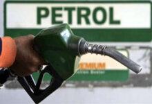 Photo of राजस्थान, मध्यप्रदेश में पेट्रोल 102 रुपये लीटर तक पहुंचा, लगातार चौथी दिन बढ़े दाम