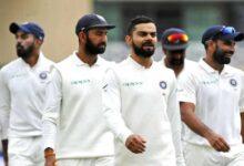 Photo of क्रिकेट: पृथ्वी शॉ की होगी टेस्ट टीम में वापसी, टीम इंडिया का चयन आज