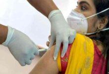 Photo of टीकाकरण को लेकर झिझक दूर करने के लिए राज्यों के साथ मिलकर काम किया जा रहा है : केंद्र