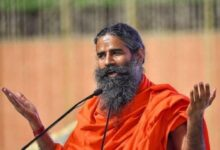 Photo of न्यायालय ने रामदेव से एलोपैथी पर अपने बयान का मूल रिकॉर्ड पेश करने को कहा