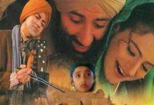 Photo of विभाजन की पृष्ठभूमि पर बनी फिल्म 'गदर: एक प्रेम कथा' के बीस साल