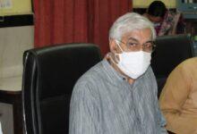 Photo of छत्तीसगढ़ में निजी अस्पतालों को अनुदान, स्वास्थ्य मंत्री ने जताया असंतोष