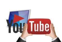 Photo of यूट्यूब ने 'सुपर थैंक्स' जोड़ा, उपयोगकर्ताओं को अधिक कमाई करने में मिलेगी मदद