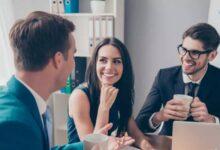 Photo of महिलाओं को कार्यस्थल पर पुरुष सहयोगियों की क्यों पड़ती है जरूरत ?