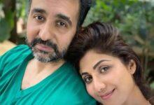 Photo of राज कुंद्रा के खिलाफ अश्लील फिल्म मामले में पत्नी शिल्पा शेट्टी के बयान दर्ज