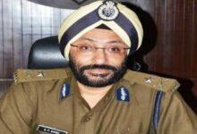 Photo of निलंबित पुलिस अधिकारी जीपी सिंह को अंतरिम राहत देने से न्यायालय का इंकार