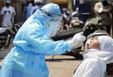 Photo of Coronavirus: दैनिक मामलों में उतार-चढ़ाव जारी, 24 घंटे में मिले 41,383 केस, 507 की गई जान