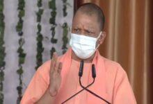Photo of यूपी में बड़े नेताओं को चुनाव लड़ाने की तैयारी में बीजेपी, सीएम योगी का गोरखपुर की किसी सीट से चुनाव लड़ना संभव
