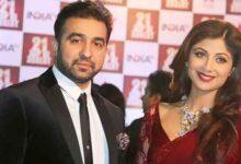 Photo of पोर्नोग्राफी मामले: राज कुंद्रा केस में शिल्पा शेट्टी की भी है भूमिका? मुंबई क्राइम ब्रांच ने किया पर्दाफाश