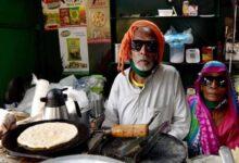 Photo of 'बाबा का ढाबा' के मालिक ने खुदकुशी की कोशिश की, अस्पताल में भर्ती