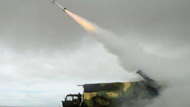 Photo of भारत ने सतह से हवा में मार करने वाली नई पीढ़ी की आकाश मिसाइल का किया परीक्षण
