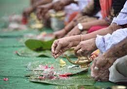 Photo of केरल : कोविड-19 के कारण इस बार नहीं आयोजित होगा 'बाली तर्पणम'